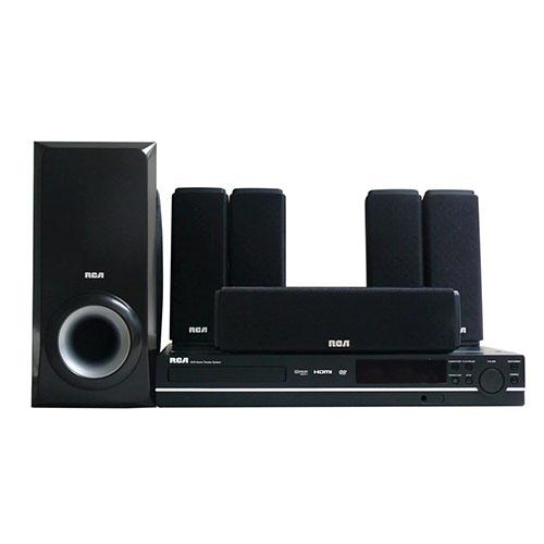Home Theater_2