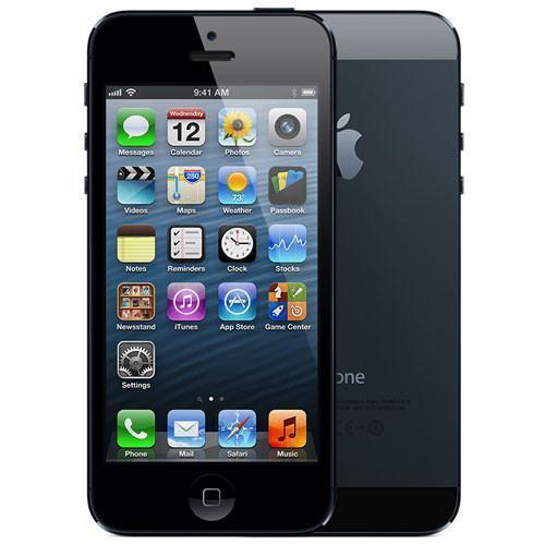 Apple iPhone 5s 16gb GSM Unlocked_3
