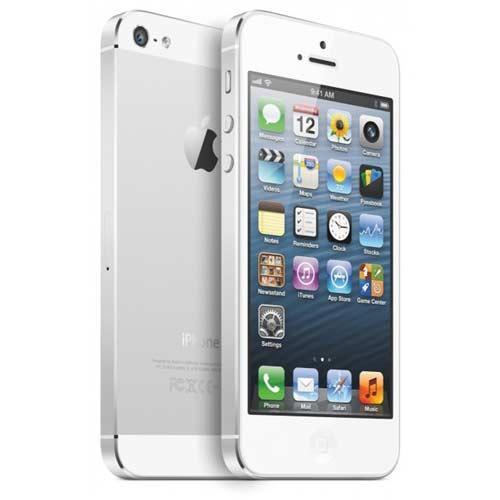Apple iPhone 5s 16gb GSM Unlocked_2
