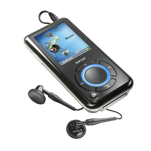 MP3 Players	_2