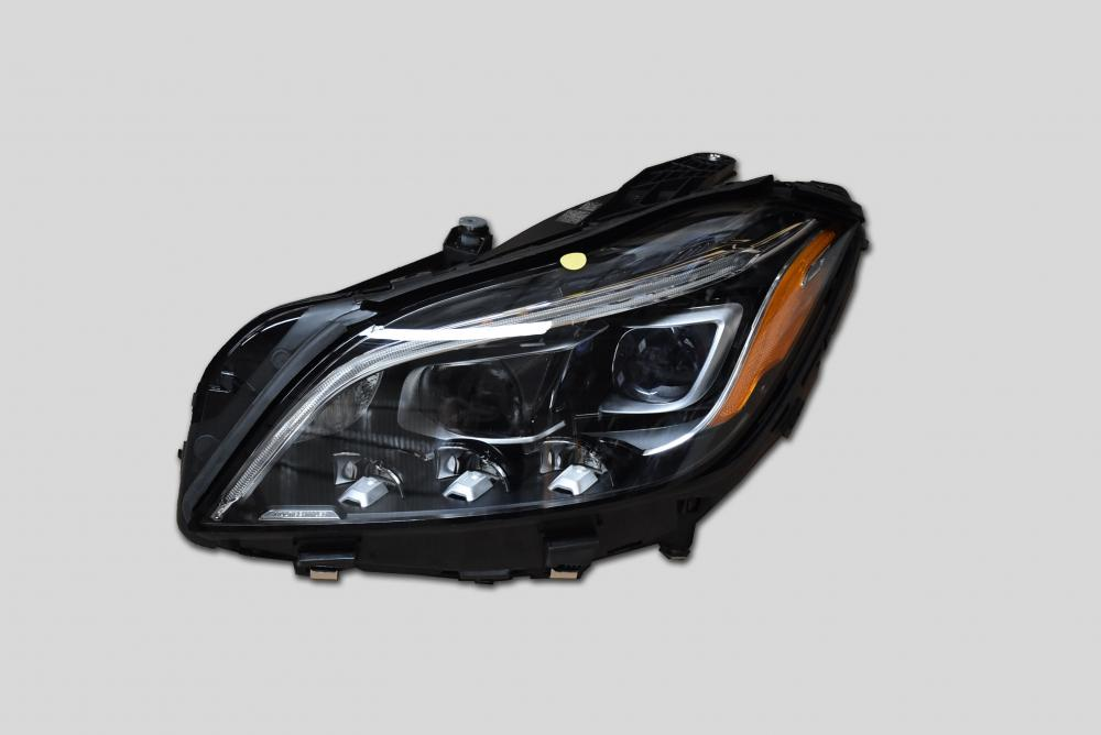 A2188204359 HEAD LIGHT L/S_2