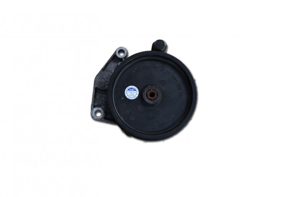 A0054662201 Power Steering Pump_2