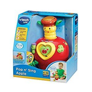 VTECH POP N SING APPL_2