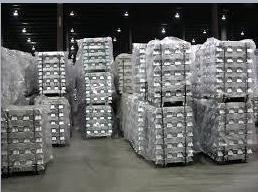 Aluminum Ingot_2