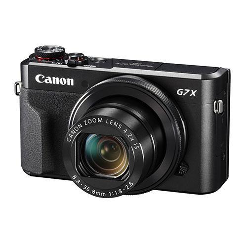 Digital Camera_2