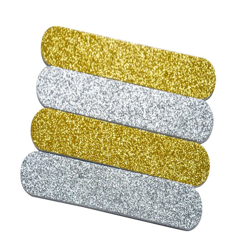 2017 Hot-Sale Promotional Giveaway Glittering Mini Nail File_2