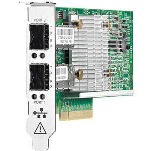 Hewlett Packard Enternet Adapter_2