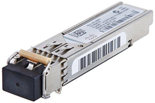 Cisco Transreceiver GLC-SX-MMD_2