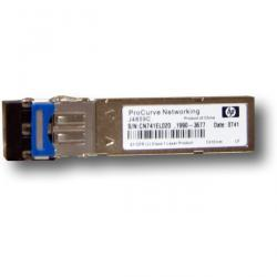 Hewlett Packard Transreceiver J4859C_7