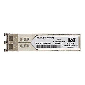 Hewlett Packard Transreceiver J4859C_3