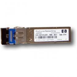 Hewlett Packard Transreceiver J4859C_4