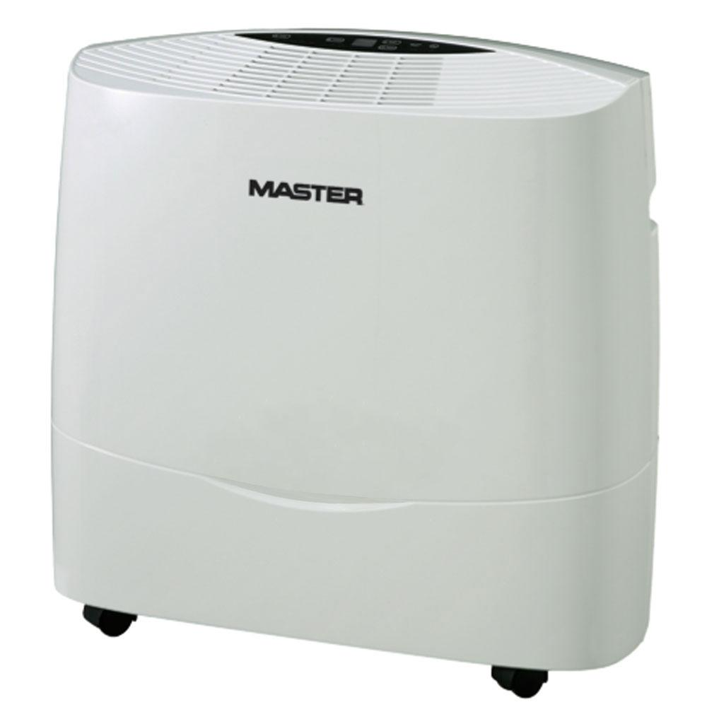 Master Air Dehumidifier / Air Purifier DH745 with Effortless Humidity Control 80 m² Aarea Coverag_3