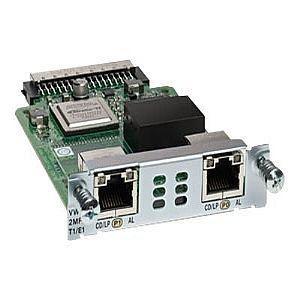 Cisco interface card EHWIC-1GE-SFP-CU_4