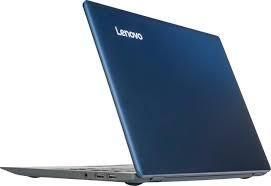 LENOVO 100S  -80R900KVAX  BLUE_3