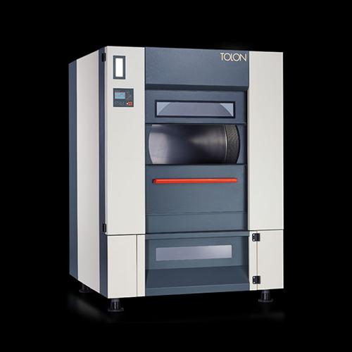 Dryer TD40_2