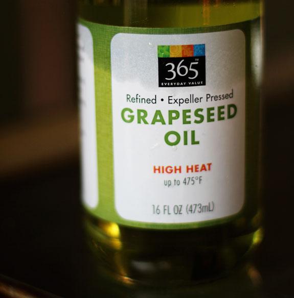 Grape seed oil_2