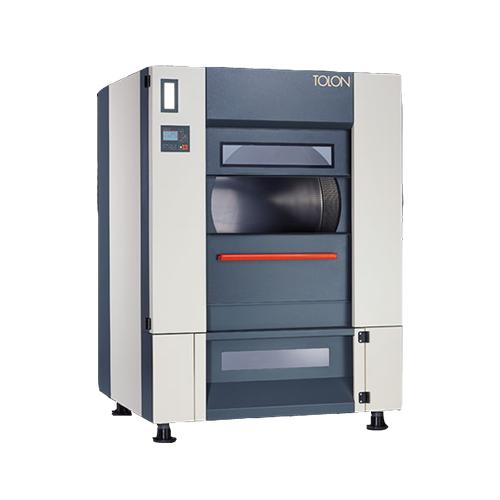 Dryer TD60_2