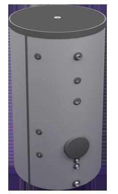 Insulation Solution_2