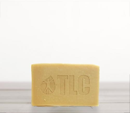 Essential Soap by TLC_3