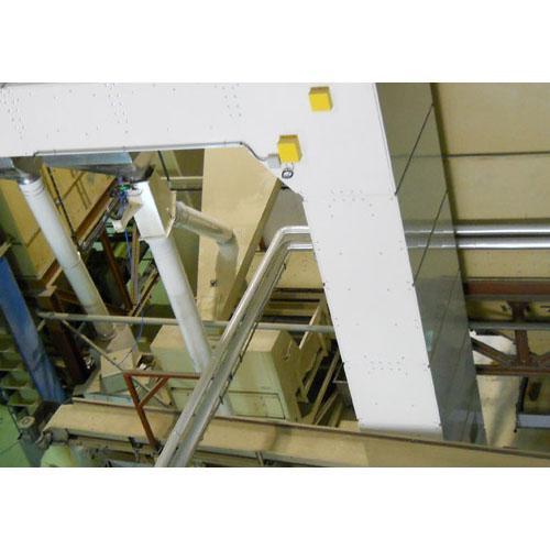 BUCKET  ELEVATORS – JOLLY MODEL_2