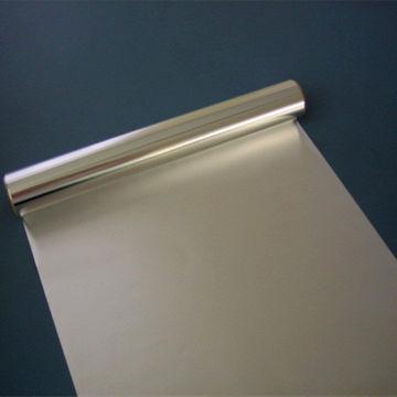 Aluminium Foil Food Grade_5