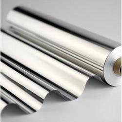 Aluminium Foil Food Grade_2