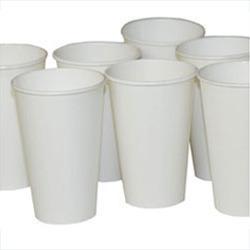 Disposable Paper Cup 8Oz_2