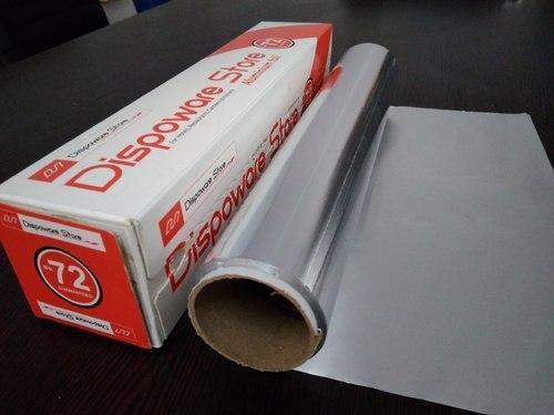Aluminium Foil_3
