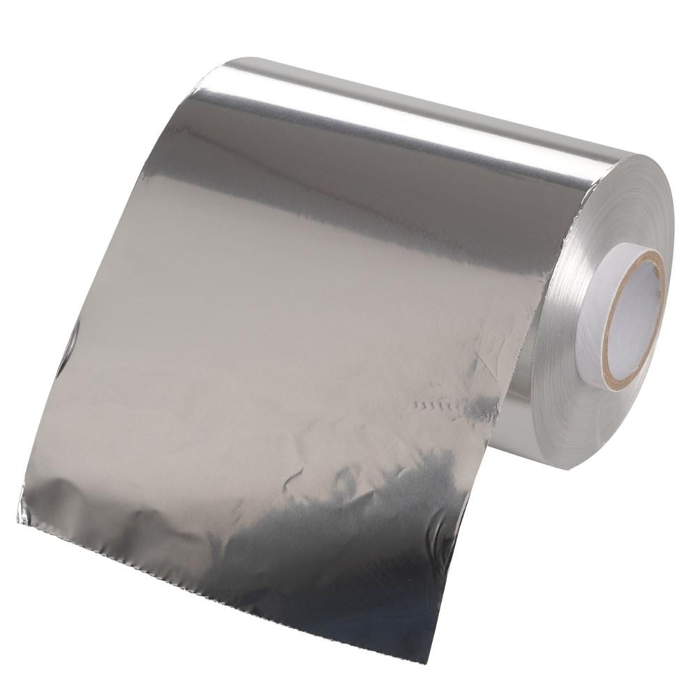 Aluminium Hairdressing Foil_3