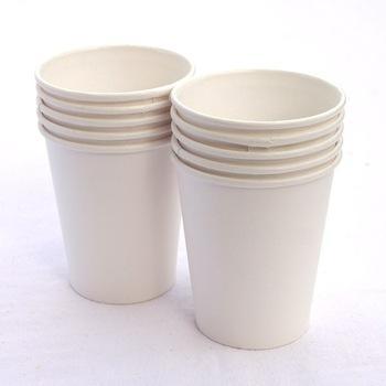 Paper Cups_4