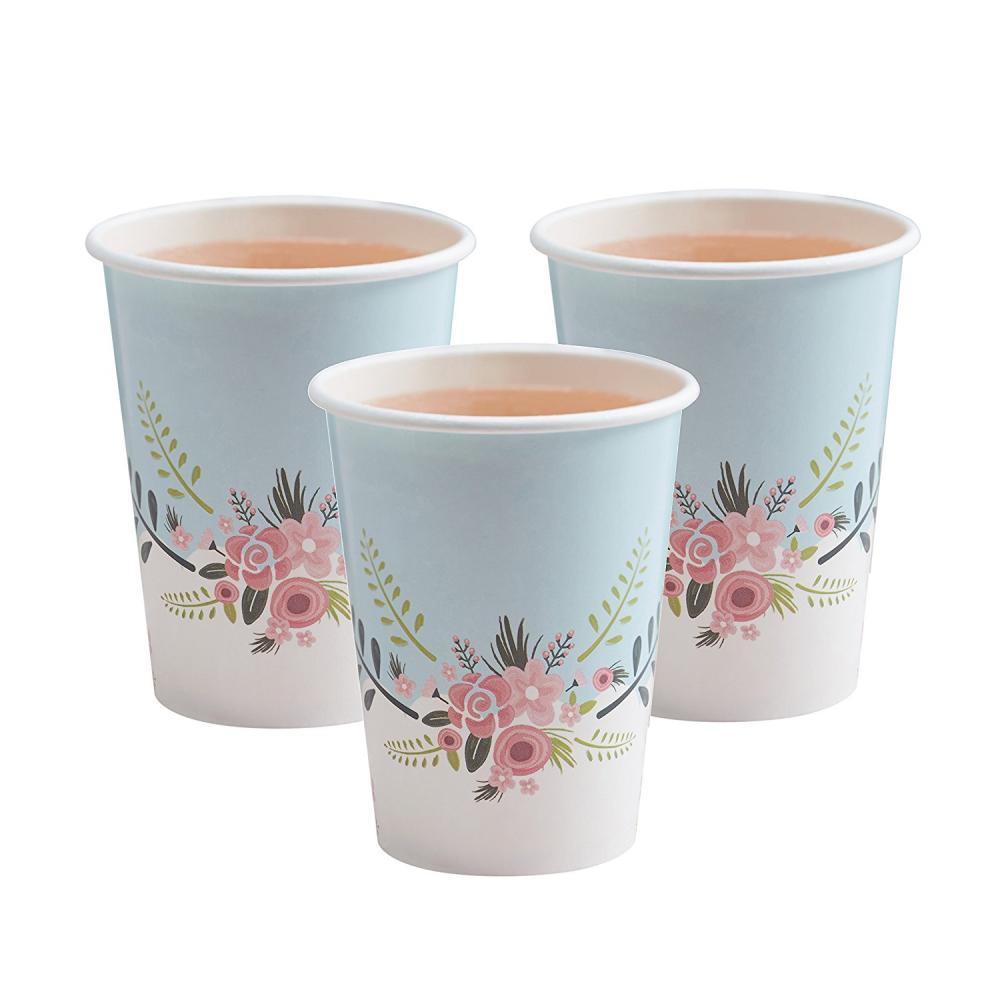 Paper Cups_2