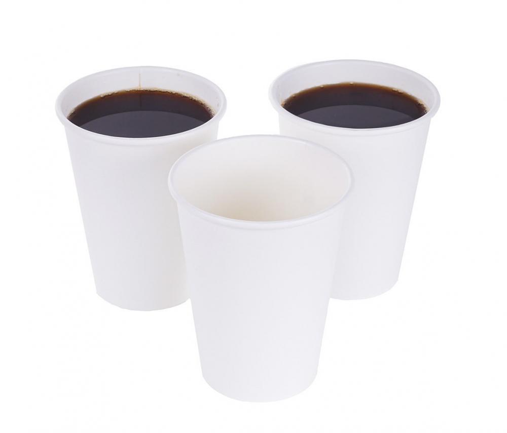 Paper Cups_3