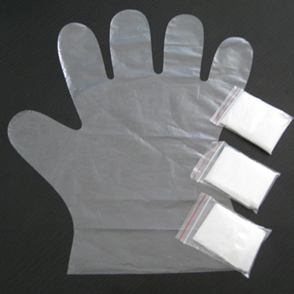 Disposable Hand Gloves_4