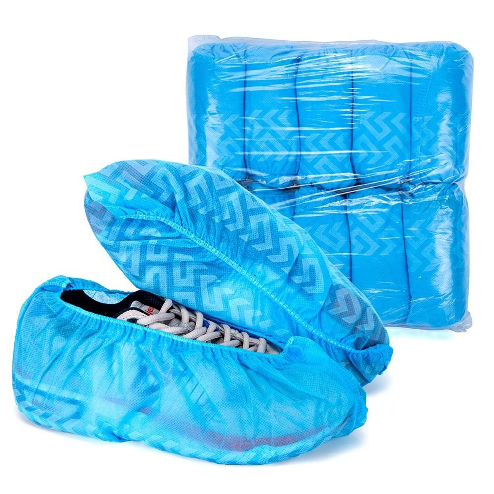 Disposable Shoe Covers_2