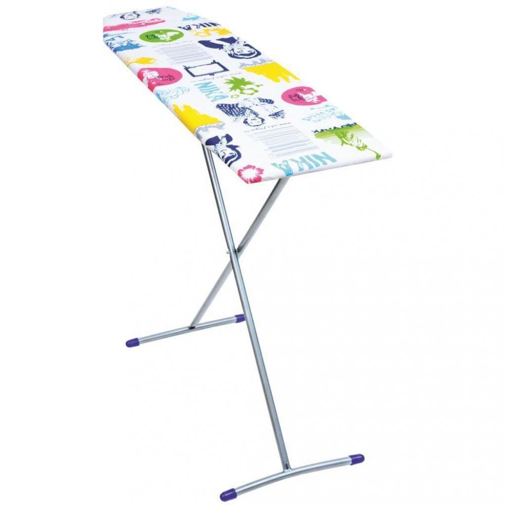 Ironing Board Verona_4