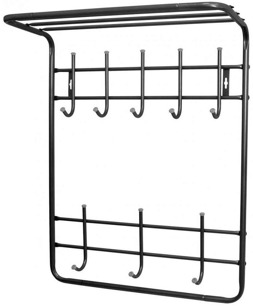 Hangers & Racks_6