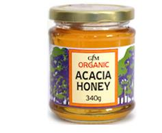 ROMANIAN BIO PURE AND NATURAL HONEY_2