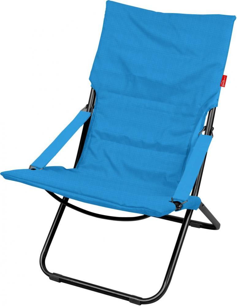 Chair Lounger (ksh3)_3