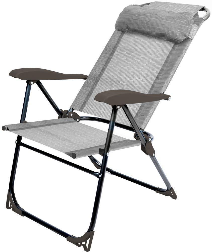 Chair Lounger (ksh3)_2