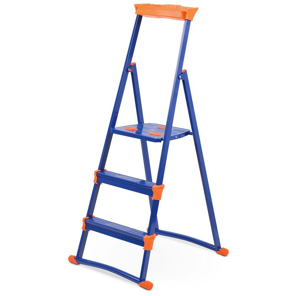Ladder (sm6-plus)_7