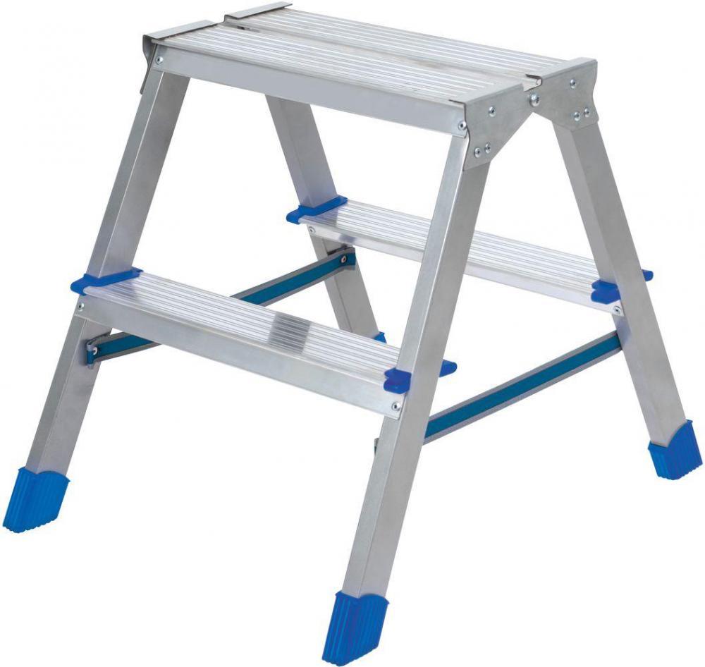 Ladder (sm6-plus)_10