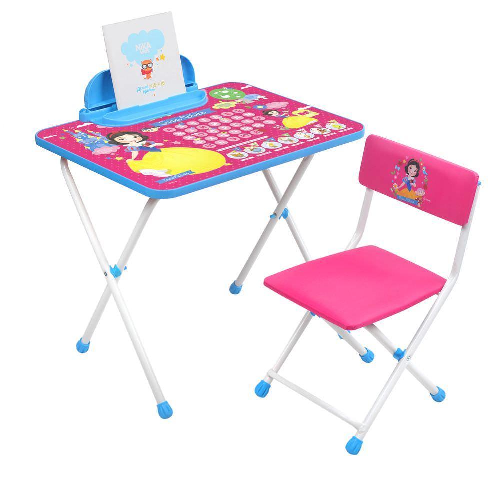 Set: Table & Chair (ku2p)_6