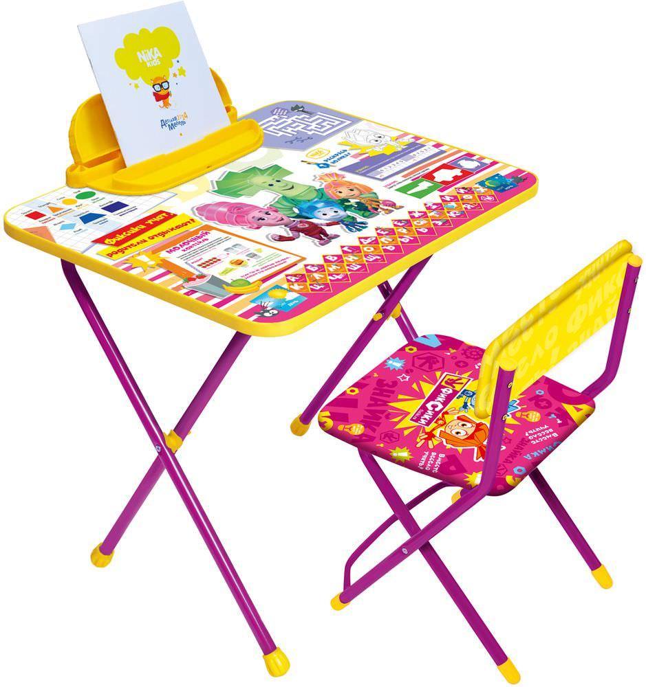 Set: Table & Chair (ku2p)_5