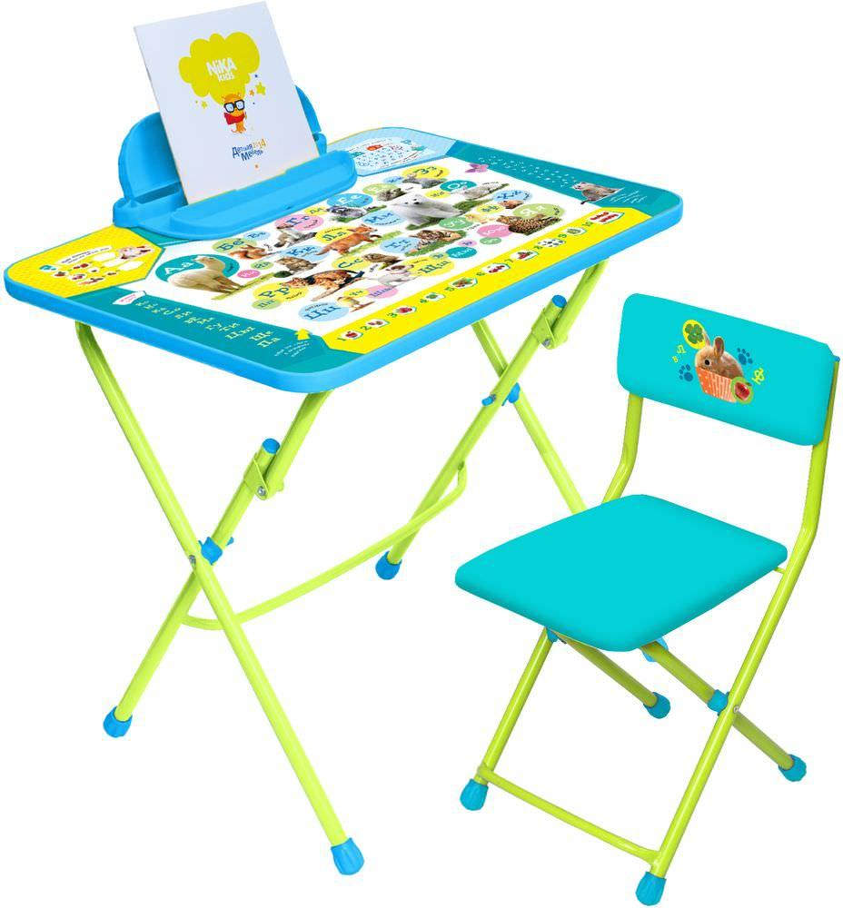 Set: Table & Chair (ku2p)_4