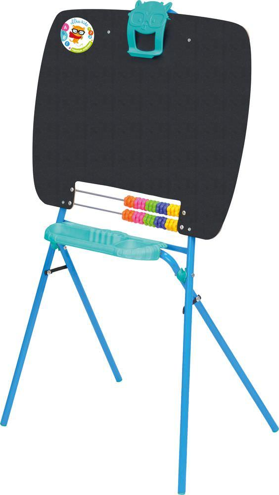 Kid's Easel Double-Sided (m2)_2
