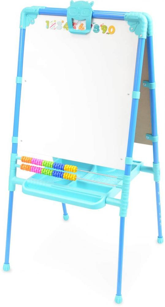 Kid's Easel Double-Sided (m2)_6