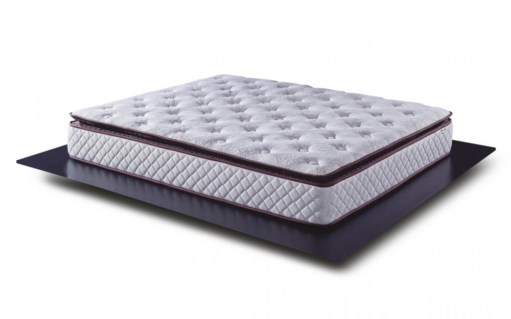 Vacuum Rollpack Mattress- Retro_3