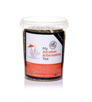 MY ALCOHOL ALTERNATIVE TEA_2