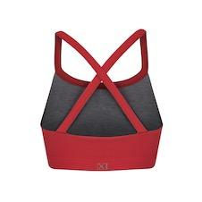 WOMEN FITNESS GYM BRA_3