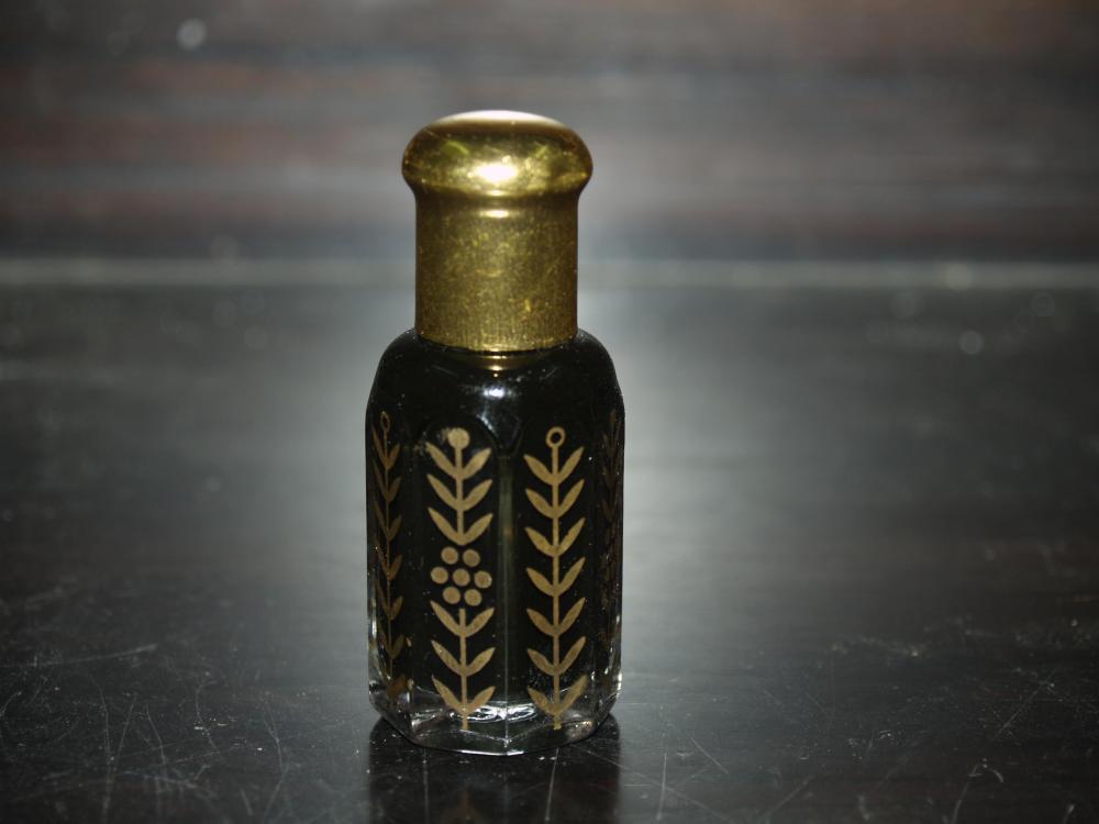 Agarwood Oud Oil_2